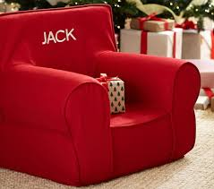 Anywhere Chair Kids Baby Fniture Bedding Gifts Registry Desk Chair Oversized Chairs Astounding Pottery Barn Anywhere 12461 Light Pink Ideas Chic Slipcovers For Better Sofa And Look Decorating Slipcovered Parsons Black Friday 2017 Sale Deals Christmas A Crafty Escape Knockoff Purposeful Productions How To Save Big On A Pbk