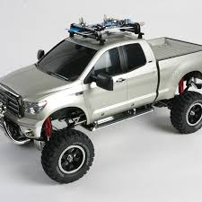 Rc Toyota Tundra Highlift 4X4-3Spd / Tamiya USA Wpl Wplb1 116 Rc Truck 24g 4wd Crawler Off Road Car With Light Cars Buy Remote Control And Trucks At Modelflight Shop Brushless Electric Monster Top 2 18 Scale 86291 Injora Hard Plastic 313mm Wheelbase Pickup Shell Kit For 1 Fayee Fy002b Rc 720p Hd Wifi Fpv Offroad Military Tamiya 110 Toyota Bruiser 4x4 58519 Fierce Knight 24 Ghz Pro System Hot Sale Jjrc Army Fy001b 24ghz Super Clod Buster Towerhobbiescom Hg P407 Rally Yato Metal 4x4