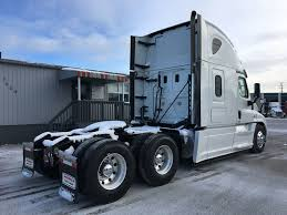 2016 Used Freightliner Cascadia Evolution One Owner, Freightliner ... Commercial Trucks Sales Body Repair Shop In Sparks Near Reno Nv 2007 Freightliner M2 Roll Off Truck Youtube 2017 Freightliner Scadia Tandem Axle Sleeper For Sale 8940 2015 Used Cascadia Evolution Rdig Vehicle History New Used Truck Sales Medium Duty And Heavy Trucks Dump For Saleporter Houston 2013 Midroof 72 Mrxt At Premier Upper Canada Truck Sales Used Inventory Of St Cloud 2012 Lease 1271