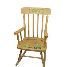 Enchanting Target Baby Rocking Chairs Glider For Cushions ...
