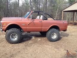 1970 GMC Jimmy Blazer Convertible Lifted Filebig Jimmy 196061 Gmc Truckjpg Wikimedia Commons 1983 1500 Gateway Classic Cars 979hou Pin By Neil Mendoza On Blazers Jimmys And 4byes Oh My Pinterest 1984 4x4 For Sale Bat Auctions Closed May 30 2017 2005 South Okagan Auto Cycle Marine 1980 Near Lithia Springs Georgia 30122 Durr And His Mega Monster Mud Truck Conquer Track Jump 1982 Jimmy Trazer Blazer K5 C10 Truck Mud 1975 Sale Classiccarscom Cc1048462 1971 4x4 Blazer Houndstooth American Dream Machines 1999 Lifted Gmc Solid Axle Offroad Crawler Trail High Sierra K5 Gm Trucks Trucks