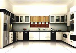 100 Modern House India Plans In Kerala Lovely N Plans Single