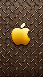 Berner Air Curtains Uae by Iphone Gold Wallpaper Hd Hd Wallpaper Gallery Pinterest Gold