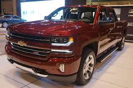 Chevrolet Silverado - Wikiwand 2018 Chevrolet Silverado 3500hd Nhra Safety Safari Concept New 1500 2wd Reg Cab 1190 Work Truck At 2019 Chevy Trucks Allnew Pickup For Sale Ltz Extended In 2017 High Country Is A Gatewaydrug 2500hd 4wd Z71 First Test Review 2016 Drive Car And Driver 4x4 Oconomowoc Ewald Buick 2014 Double 4x4
