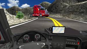 Europe Truck Simulator 2019: Free Truck Driving For Android - APK ... Euro Truck Simulator Free Download Freegamesdl America 2 For Android Apk Buy American Steam Region And Download 100 Save Game Cam Ats Mods Truck Simulator 2016 61 Dlc Free Euro Truck Simulator V132314s Youtube Steamcdkeyregion How To Run And Install 1 Full Italia Crackedgamesorg Save Game Cam Mod Vive La France Download Cracked Apk For All Apps Games Free Heavy