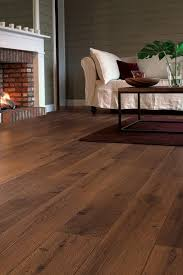 Floating Floor Underlayment Basement by Best 25 Underlay For Laminate Flooring Ideas On Pinterest