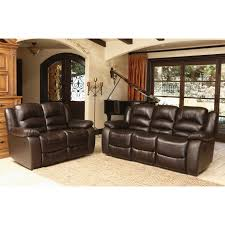 Cool Black Reclining Sofa , Good Black Reclining Sofa 24 With ... Bedrooms Red Accent Chair Sectional Sofas Slipper Leather Non Puffy Seamed Recling Sofa Home Ideas Pinterest Amazoncom Armchair Recliner A Large Microfiber Wall Hugger Fniture Wingback For Comfortable Rhf Corner Chaise Elixir Gorgeous Living Room Build Your Dream With Cool Excellent And Perfect Design Costco How To Buy The Right Size Recling Sofa Sets Set Wonderful Green Narrow Rocker
