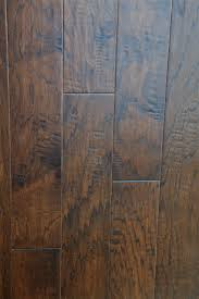Sams Club Laminate Flooring Cherry by Hardwood Flooring Dallas Wood Floors Ideal Floors