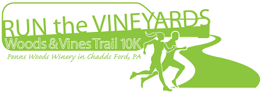 Run The Vineyards – Penn Woods 10K | Good Day For A Run Huge Gift Penn Woods Penns Wood Winery Br L E Catering Www Food Truck The Bent Page Fig West Chester Summer 2015 By Industries Issuu Pennswoods Trucks Luxury All American Chrysler Jeep Dodge Of Odessa Awesome Motorcycles Ridetvccom April 2011 Tsustainablekitchen Allegheny Ford Truck Sales In Pittsburgh Pa Commercial Miracle Birding Ersham Fabulous Splendour Food Truckathon On Behance Magnificent Classic Sale Mold Cars Ideas Boiqinfo