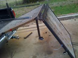 Help With Some Engineering Issues On A Folding Tail Gate Ramp? Great Day Alinum Arched Dual Runner Lawn Mower Ramps 54 Long Diy Atv Lawnmwer Loading Ramps Youtube Shop Loading At Lowescom Folding Garden Tractor 75 Five Star Car Vehicle Northern Tool Equipment Full Width Trifold Ramp 77 X Walmartcom Tailgator System Use Big Boy Extrawide Cequent Set Cgosmart 12 In W 90 L Hybrid Scurve Centerfold Ride On Lift 400kg Lifting Device S Walmart Riding For Sheds Pickup Trucks