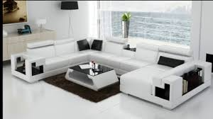 100 Modern Sofa Designs Pictures New Modern Sofa Design 20172018