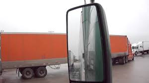 100 Truck Stops In San Antonio Tx Schneider Woman Backing Up The Semi In The Loves Stop In