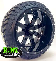 100 Truck Tires And Wheels Pin By Phillip On Rims For Dodge Pinterest Jeep Wheels
