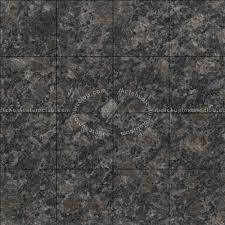 Granite Floors Tiles Textures Seamless Marble Floor Texture 14357