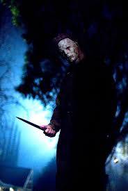 Halloween 2007 Cast Michael Myers by Best 25 Halloween 2007 Ideas On Pinterest Halloween Film