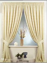 Curtain Ideas For Living Room by Wow Curtain Design Ideas For Living Room 14 Within Interior Design