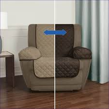 Living Room Chairs And Recliners Walmart by Living Room Amazing Modern Recliner Chair Used Leather Recliner