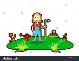 Gardener Girl Backyard Tools Stock Vector 50556247 - Shutterstock Garden Rakes Gardening Tools The Home Depot A Little Storage Shed Thats The Perfect Size For Your Gardening Backyards Stupendous Wooden Outdoor Tool Shed For Design With Types Tools Names And Cheap Spring Garden Cleanup Cnet Quick Backyard Cleanup With Ryobi Love Renovations Level Without Any Youtube How To Care Choose Hgtv Trendy And Ideas Online Modern Charming Old Props 113 Icon Flat Graphic Farm Organic