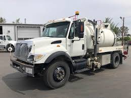 2005 International 7400 Sewer / Septic Truck For Sale | Pacific, WA ... Septic Tank Pump Trucks Manufactured By Transway Systems Inc Part 2 Truck Mount Tank Manufacturer Imperial Industries Cleaning Pumping Vacuum With Liquid And Solid Separation System 2019 Alinum 4000gallon Truck W Search Country 2011 Freightliner M2 For Sale 2705 Central Salesvacuum Miamiflorida Youtube Philippines Isuzu Vacuum Pump Sewage Tanker Water Septic Tank Truck 1167 For Sale N Trailer Magazine 2002 Intertional 4300 Sewer 200837 Miles