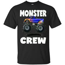Birthday Crew Monster Truck Vintage Big Trucks Bday T Shirt Hoodie ... Monster Truck Beach Devastation Myrtle Big Mcqueen Trucks For Children Kids Video Youtube Worlds First Million Dollar Luxury Goes Up For Sale Large Remote Control Rc Wheel Toy Car 24 Foot Fun Spot Usa Kissimmee Florida Stock Everybodys Scalin The Weekend Bigfoot 44 Grizzly Experience In West Sussex Ride A Atlanta Motorama To Reunite 12 Generations Of Mons Smackdown At Black Hills Speedway Shop Velocity Toys Jungle Fire Tg4 Dually Electric Flying Pete Gordon Flickr