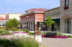 Things to Do Near fort Inn Bluffton Rooms & Suites