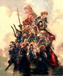 Final Fantasy X Remaster Light Curtain by 100 Ffx Wiki Light Curtain Walkthrough Final Fantasy X Csm