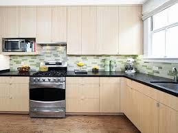 idees cuisine moderne idee renovation cuisine lovely cuisines repeintes decoration d