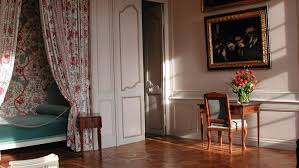 chambre d hote villandry château and gardens of villandry the loire valley a journey