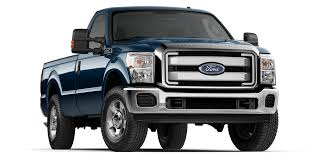 Compare 2016 Ford F-150 Vs F-250 | Snellville, Atlanta, GA Cavalier Ford At Chesapeake Square New Dealership In Custom Truck Sema 2015 F150 Gallery Photos 35l Ecoboost 4x4 Test Review Car And Driver Used F450 Super Duty For Sale Pricing Features Edmunds Twinturbo V6 365hp 4wd 26k61k Sfe Highest Gas Mileage Model For Alinum Pickup El Lobo Lowrider Resigned Previewed By Atlas Concept Jd Price Trims Options Specs Reviews Vin 1ftew1eg0ffb82322 2053019 Hemmings Motor News