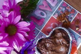 cours de cuisine aphrodisiaque mousse aphrodisiaque au chocolat et à l avocat the vert et chocolat