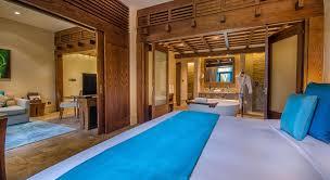 100 One Bedroom Design 1 Apartment Sofitel Dubai The Palm Resort Spa