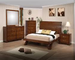 stylish stylish badcock bedroom sets badcock beds adorable bedroom