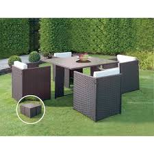 Orchard Supply Patio Furniture by Orchard Supply Patio Furniture Instapatio Us