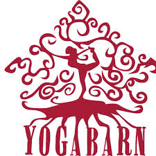 The Yoga Barn (@BarnYoga) | Twitter Yoga Class Schedule Studios In Bali Stone Barn Meditation Camp Competion Winners Pose Printables For The Big Red Barnpreview Page Small Little Events Chester Ny Henna Parties Monroe Studio Open Sky Only From The Heart Can You Touch Location Photos Dragonfly Retreat Teachers Wellness Emily Alfano Marga 6 Charley Patton Daily Dose Come Breathe With Us About Keep Beautiful
