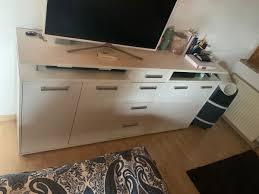kommode sideboard weiß
