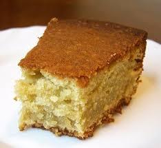 gateau pate d amande facile sucrissime le gâteau à la pâte d amande ou l de recycler les
