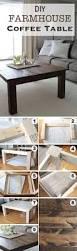 Everyday Kitchen Table Centerpiece Ideas Pinterest by Best 25 Farmhouse Table Centerpieces Ideas On Pinterest Wooden