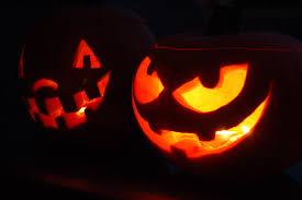 Scariest Pumpkin Carving Ideas by 100 Halloween Pumpkin Carving Easy 5 Pumpkin Carving Ideas