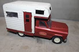 Vintage Tonka Truck Camper 1960's Red Jeep And 50 Similar Items Vintage Truck Camper Remodel Update 1 Youtube Rvnet Open Roads Forum Campers Truck Camper Photo Cc Capsule 1968 Gmc Pickup With Chinook Creampuff Shell Amerigo Restoration Resurrecting A 1970s 58389 Unique Ih With 1967 Avion Alinum Cabover Shell Wikipedia 1980 Blazer Vintage Campers Piuptruckcampers Vintagetruck Old Bed Wiring Just Another Diagram Blog Pin By Hq On Ads Pinterest Byh New Project Restoring Slide In