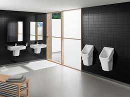 Roca Tile Group Spain by Hall Urinal Urinals From Roca Architonic