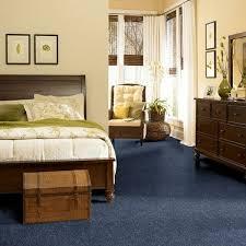 blue carpet bedroom ideas