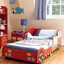 Fire Truck Toddler Bed – Agoramart Monster Truck Toddler Bed Stair Ernesto Palacio Design Bedroom Little Tikes Sports Car Twin Plastic Fire Color Fun Vintage Ford Pickup Truck Bed For Kid Or Toddler Boy Bedroom Kidkraft Junior Bambinos Carters 4 Piece Bedding Set Reviews Wayfair Unique Step 2 Pagesluthiercom Luxury Furnesshousecom 76021 Bizchaircom Boys Fniture Review Youtube Nick Jr Paw Patrol Fireman And 50 Similar Items