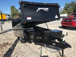 2018 610MB Homesteader Dump Trailer - Gatorback Trailer Shop Coinental Commercial Tires In Houston Tx India Success Built On Customercentric Innovation Review Isuzu Fyj2000 8x4 Tilt Tray Wwwtrucksalescomau 1980 Ford Cl9000 Series Truck Sales Brochure Unveils Three New Truck Tires Eld Options 1979 Lincoln Mark V Cartier Edition For Sale With Test New Generation Scania Launch Review Driving School Dallas Tx Hamilton Auto Concept Hickman And Colctible Classic 21976 Iv 3 Benefits Of 3rd Tyres Autoworldcommy H K Chevy Buick Oh A Defiance Chevrolet