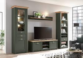 anbauwand oxford möbel fürs wohnzimmer wohnen anbauwand