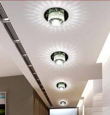 buy led ceiling light fittings and get free shipping on aliexpress