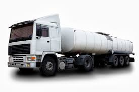 Blog   Dangote To Create Additional 28,000 Jobs Through Truck ...