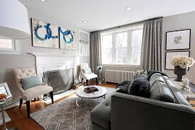 Paint Colors Living Room Grey Couch by 63 Beautiful Pleasurable Grey Lounge Walls Gray Yellow Living Room