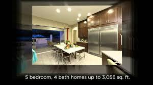 Ryland Homes Floor Plans Arizona by Granite Reef New Homes In Scottsdale Az Calatlantic Homes