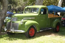 GMC PANEL - 341px Image #7 1946 Gmc Cc302 Truck Chassis Item De6629 Sold March 21 Lets See Your Page 5 The 1947 Present Chevrolet Pickup Youtube Chevy Photos 2nd Annual All Chevy Supertionals Truck Ron Raborn Magnolia Tx Bballchico Flickr Tci Eeering 01946 Suspension 4link Leaf Gmc Grill Onesie For Sale By Glenn Gordon Technical Articles Coe Scrapbook 2 Jim Carter 12 Ton Pickup 1940 1941 Windshield Regulator Window 1939 1942 Bracket 2180