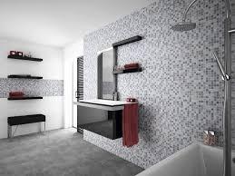 Ishii Tile Cutter Spares by Mosavit Sundance Plata Glass 24x24 Tile Stone Paver